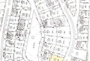 Foto de terreno habitacional en venta en  , sumiya, jiutepec, morelos, 13613785 No. 01