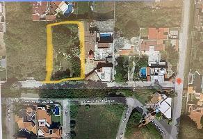 Foto de terreno habitacional en venta en  , sumiya, jiutepec, morelos, 13630076 No. 01