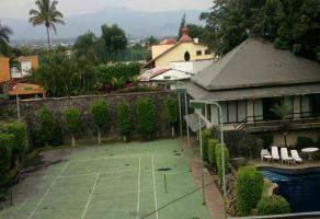 Foto de terreno habitacional en venta en  , sumiya, jiutepec, morelos, 21171145 No. 01