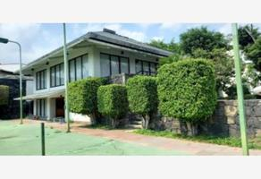 Foto de terreno habitacional en venta en . ., sumiya, jiutepec, morelos, 0 No. 01