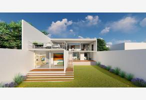 Foto de casa en venta en sumiya -, residencial sumiya, jiutepec, morelos, 6056314 No. 01