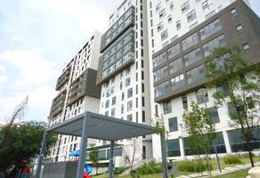 Foto de departamento en renta en summit park , del parque residencial, el marqués, querétaro, 20310690 No. 01