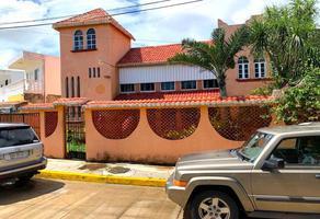 Foto de casa en venta en sunyaxchen 1, supermanzana 25, benito juárez, quintana roo, 0 No. 01