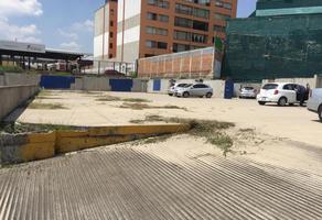 Foto de terreno comercial en venta en súper avenida lomas verdes 292, lomas verdes (conjunto lomas verdes), naucalpan de juárez, méxico, 0 No. 01