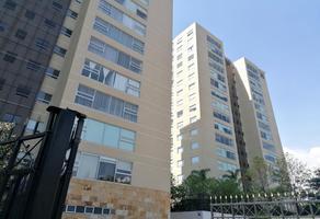 Foto de departamento en renta en super avenida lomas verdes 760, lomas verdes (conjunto lomas verdes), naucalpan de juárez, méxico, 0 No. 01