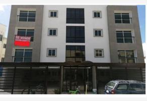 Foto de edificio en venta en super manzana 44 sin número, supermanzana 44, benito juárez, quintana roo, 19972534 No. 01