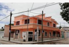 Foto de casa en venta en super manzana 65 sin número, supermanzana 65, benito juárez, quintana roo, 19968380 No. 01