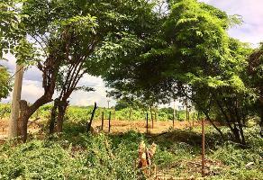 Foto de terreno habitacional en venta en super manzana xix l2 , rinconada, san pedro mixtepec dto. 22, oaxaca, 3949647 No. 01