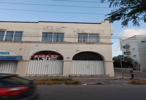 Foto de local en renta en  , supermanzana 14, benito juárez, quintana roo, 0 No. 01