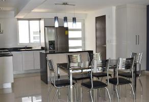 Foto de departamento en venta en  , supermanzana 16, benito juárez, quintana roo, 12504557 No. 02