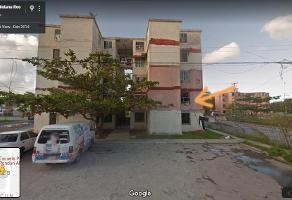 Foto de departamento en venta en  , supermanzana 16, benito juárez, quintana roo, 8993674 No. 01