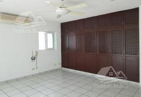 Foto de casa en renta en  , supermanzana 17, benito juárez, quintana roo, 15151040 No. 01