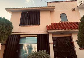 Foto de casa en renta en  , supermanzana 18, benito juárez, quintana roo, 0 No. 01