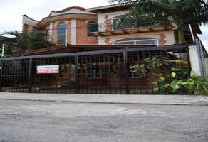 Foto de casa en renta en  , supermanzana 18, benito juárez, quintana roo, 6709474 No. 01