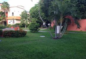 Foto de casa en renta en supermanzana 18 whi270889, supermanzana 18, benito juárez, quintana roo, 0 No. 01