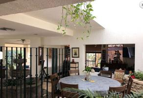 Foto de casa en venta en  , supermanzana 2 centro, benito juárez, quintana roo, 11563163 No. 02