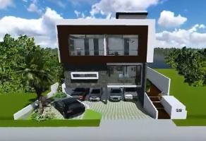 Foto de casa en venta en  , supermanzana 2 centro, benito juárez, quintana roo, 0 No. 01