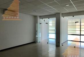 Foto de local en renta en  , supermanzana 2 centro, benito juárez, quintana roo, 17800162 No. 01