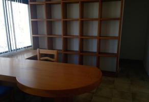 Foto de oficina en renta en  , supermanzana 2 centro, benito juárez, quintana roo, 0 No. 01