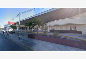 Foto de local en venta en supermanzana 2 galerias cancun 0, cancún centro, benito juárez, quintana roo, 0 No. 01