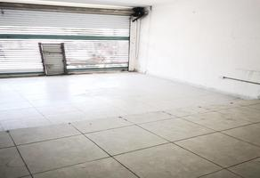 Foto de local en renta en  , supermanzana 20 centro, benito juárez, quintana roo, 0 No. 01