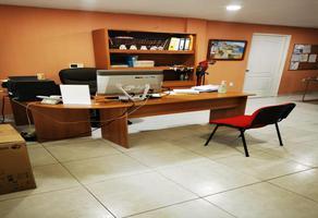 Foto de oficina en renta en  , supermanzana 20 centro, benito juárez, quintana roo, 0 No. 01