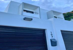 Foto de edificio en venta en  , supermanzana 20 centro, benito juárez, quintana roo, 21876923 No. 01
