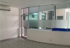 Foto de oficina en renta en  , supermanzana 22 centro, benito juárez, quintana roo, 19356028 No. 01
