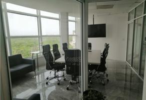 Foto de oficina en renta en  , supermanzana 22 centro, benito juárez, quintana roo, 19356032 No. 01