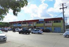 Foto de edificio en venta en  , supermanzana 24, benito juárez, quintana roo, 0 No. 01