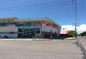 Foto de edificio en renta en  , supermanzana 24, benito juárez, quintana roo, 0 No. 01
