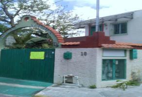 Foto de edificio en venta en  , supermanzana 25, benito juárez, quintana roo, 18358875 No. 01