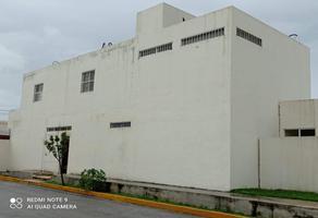 Foto de casa en venta en supermanzana 253 , supermanzana 253, benito juárez, quintana roo, 0 No. 01