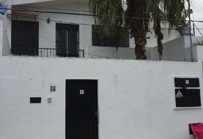 Foto de casa en venta en  , supermanzana 27, benito juárez, quintana roo, 15151381 No. 01