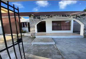 Foto de casa en venta en  , supermanzana 27, benito juárez, quintana roo, 0 No. 01