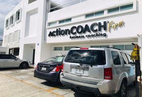 Foto de edificio en renta en  , supermanzana 28, benito juárez, quintana roo, 20852129 No. 01