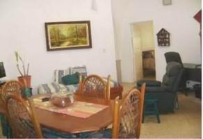 Foto de casa en venta en  , supermanzana 2a centro, benito juárez, quintana roo, 14566966 No. 01