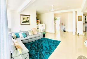 Foto de casa en venta en  , supermanzana 2a centro, benito juárez, quintana roo, 18216808 No. 01