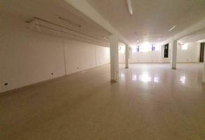 Foto de oficina en renta en  , supermanzana 2a centro, benito juárez, quintana roo, 0 No. 01