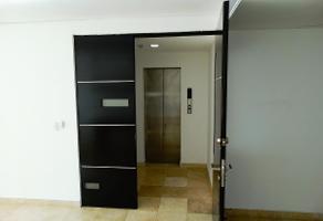 Foto de departamento en venta en  , supermanzana 3 centro, benito juárez, quintana roo, 11546336 No. 01