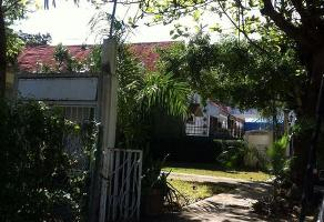 Foto de departamento en renta en  , supermanzana 3 centro, benito juárez, quintana roo, 0 No. 01