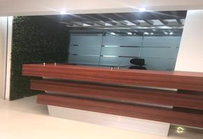 Foto de oficina en renta en  , supermanzana 3 centro, benito juárez, quintana roo, 0 No. 01