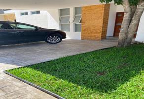 Foto de casa en renta en  , supermanzana 300, benito juárez, quintana roo, 0 No. 01