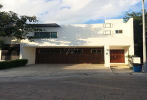 Foto de casa en venta en  , supermanzana 300, benito juárez, quintana roo, 0 No. 01