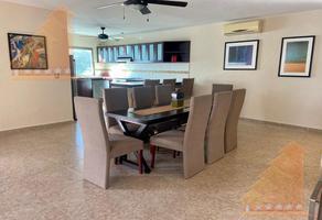 Foto de casa en renta en  , supermanzana 312, benito juárez, quintana roo, 10092428 No. 01
