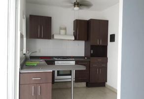 Foto de casa en renta en  , supermanzana 312, benito juárez, quintana roo, 18502535 No. 01