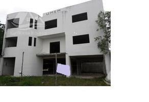 Foto de edificio en venta en  , supermanzana 312, benito juárez, quintana roo, 18518068 No. 01