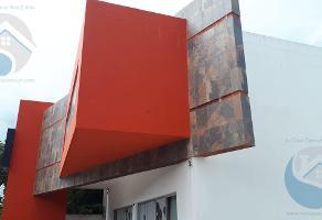 Foto de terreno habitacional en venta en  , supermanzana 312, benito juárez, quintana roo, 9736452 No. 01
