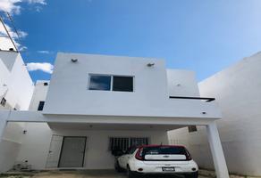 Foto de casa en renta en supermanzana 312 whi269542, supermanzana 312, benito juárez, quintana roo, 19620998 No. 01