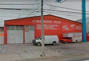 Foto de terreno habitacional en venta en  , supermanzana 9, benito juárez, quintana roo, 11024292 No. 01